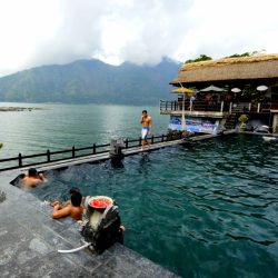 Hot-spring-water-at-Toyo-Bungkah-village-Kintamani-Bali-Bali-Hello-Travel-3