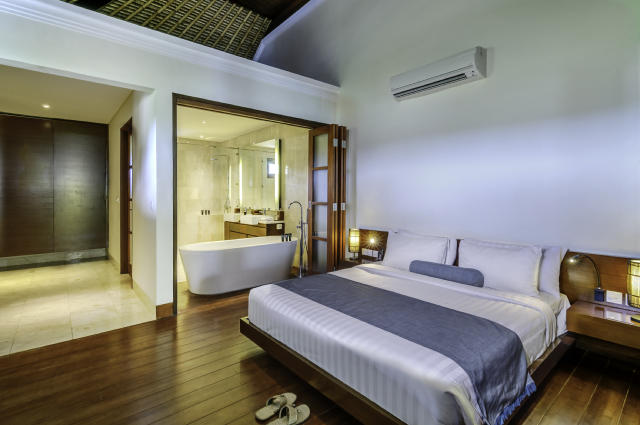 Villa-51-1-Bedroom-Villa-2-low