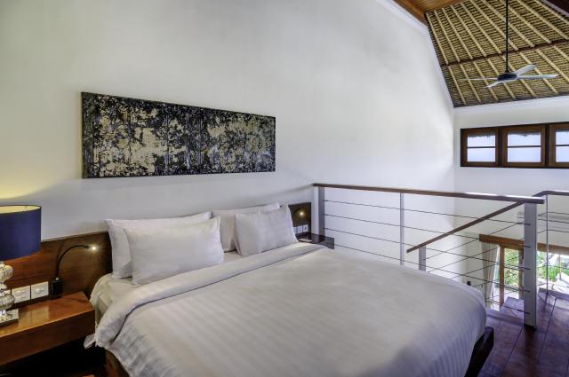 Villa-71-1-Bedroom-Mezzanine-Villa-2-low