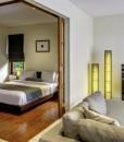 Villa-72-2-Bedroom-Villa-3-low