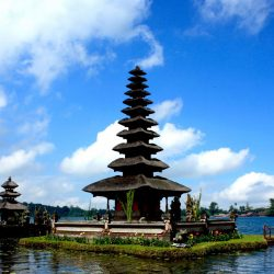 bali-tour-package-bedugul-03