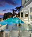 dl_140910_villa36_pool