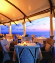 karma_kandara_bali_di_mare_restaurant__lounge_05