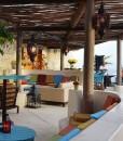 temple lounge & bar