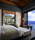 Bayan Tree guestroom_cliff_edge_ocean_view_