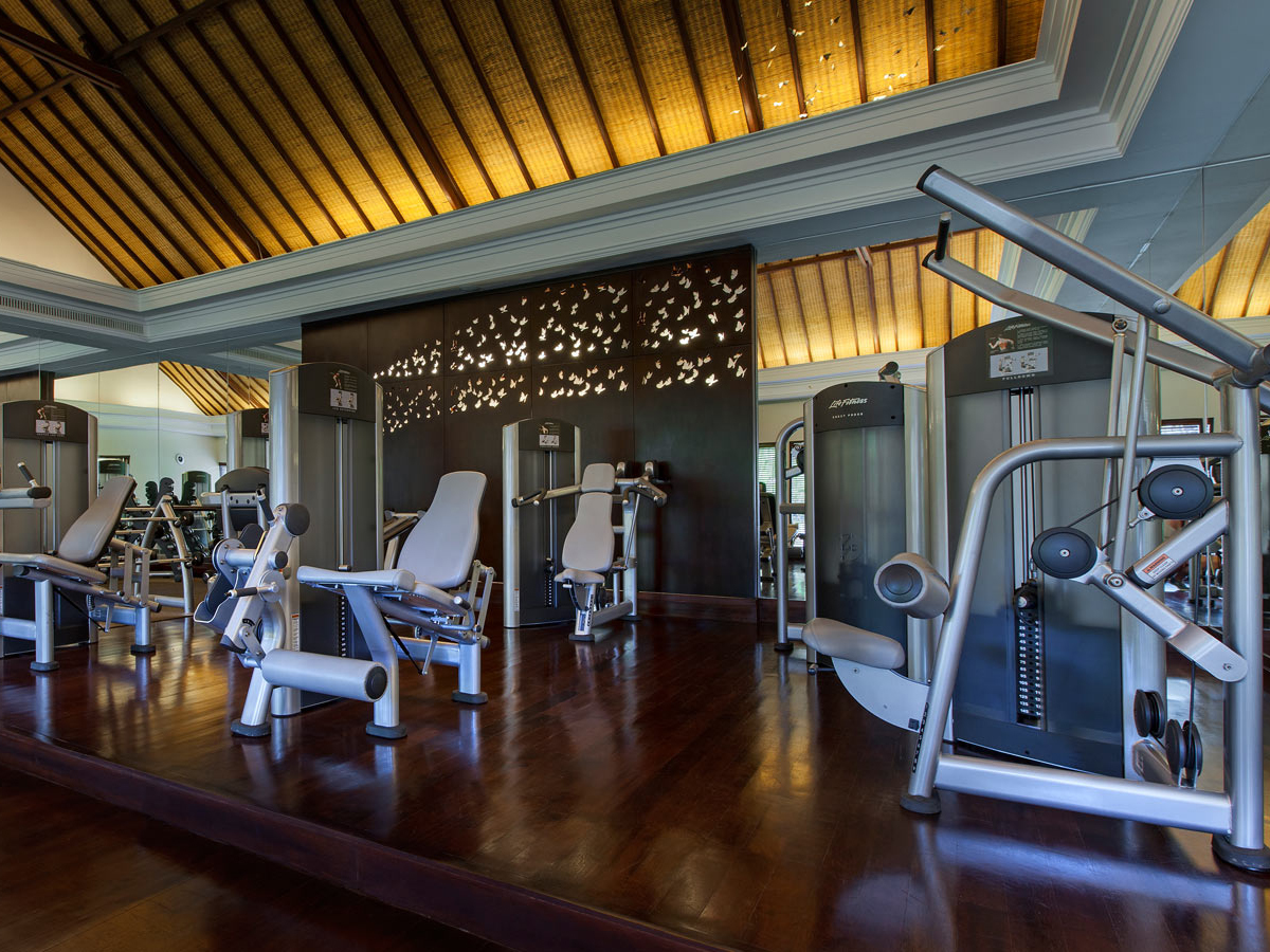 Saint Regis-fitness_center