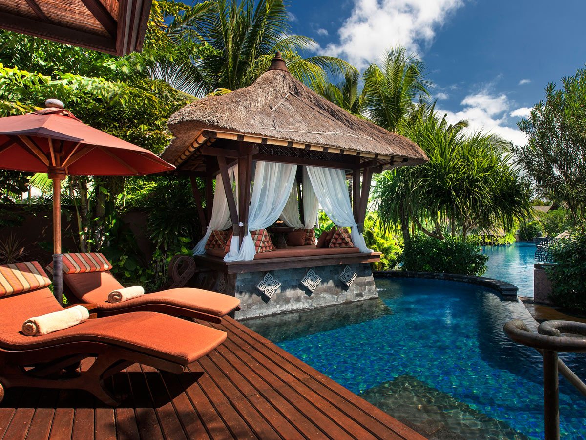 Saint Regis-lagoon_villa_one_bedroom_pool