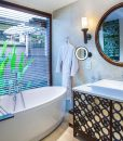 Saint Regis-lagoon_villa_two_bedroom_bathroom