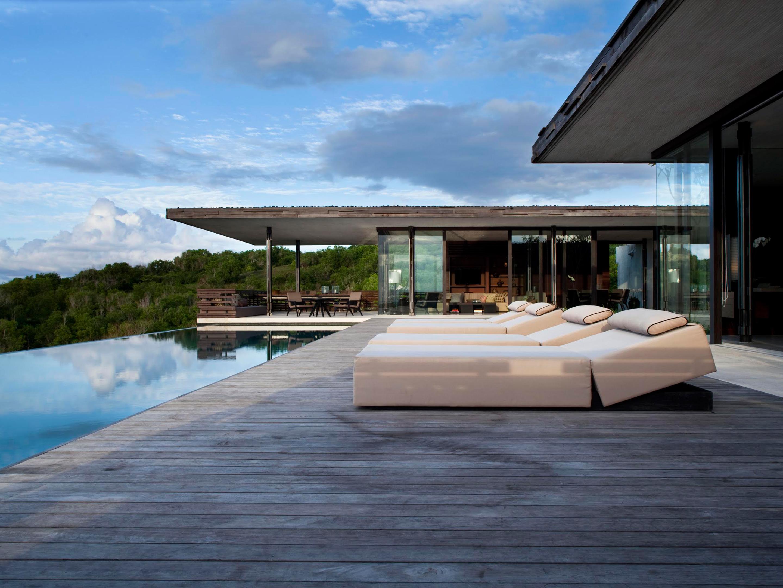 alila-villas-uluwatu-two-bedroom-villa-pool-R-2gcg