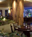 holiday inn benoa interior (1)