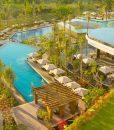 rimba jimbaran pool (3)