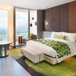 W Retreat Suite (4)