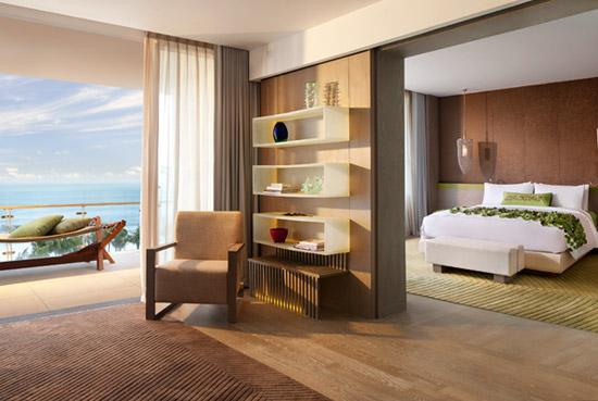 W Retreat Suite (5)