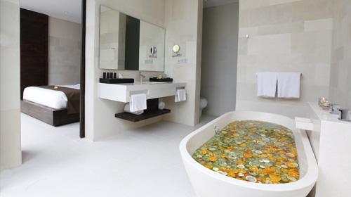 equilibria-hotels-seminyak-bali-indonesia-villa-pool-pic-05