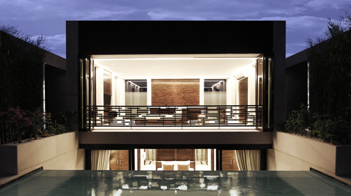 equilibria-hotels-seminyak-bali-indonesia-villa-waterfall-pic-02