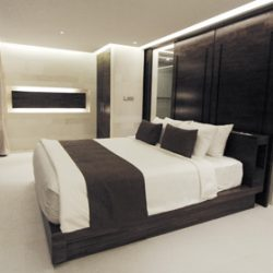 equilibria-hotels-seminyak-bali-indonesia-villa-waterfall-pic-08