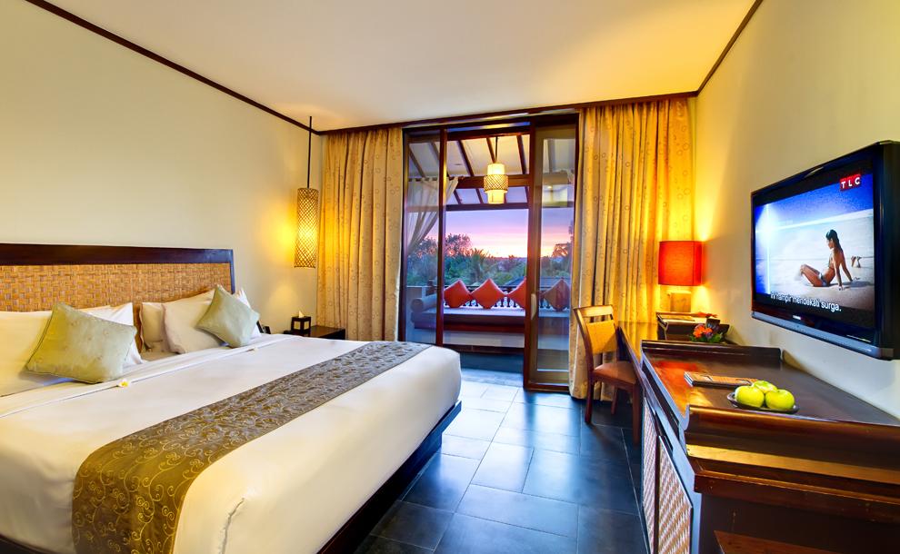 kuta-seaview-boutique-resort-bali-lanai-deluxe-facing-to-sea