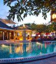 kuta-seaview-boutique-resort-bali-main-pool