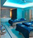 kuta-seaview-boutique-resort-bali-royal-rama-spa