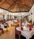 kuta-seaview-boutique-resort-rosso-vivo-interior