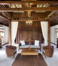 120393142-bedroom-villa-srikandi1