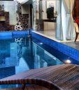 royal-kamuela-ubud-Pool
