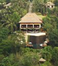 w-hanging-gardens-of-bali-club-house-luxury-resort-best-ubud-villas-restaurant