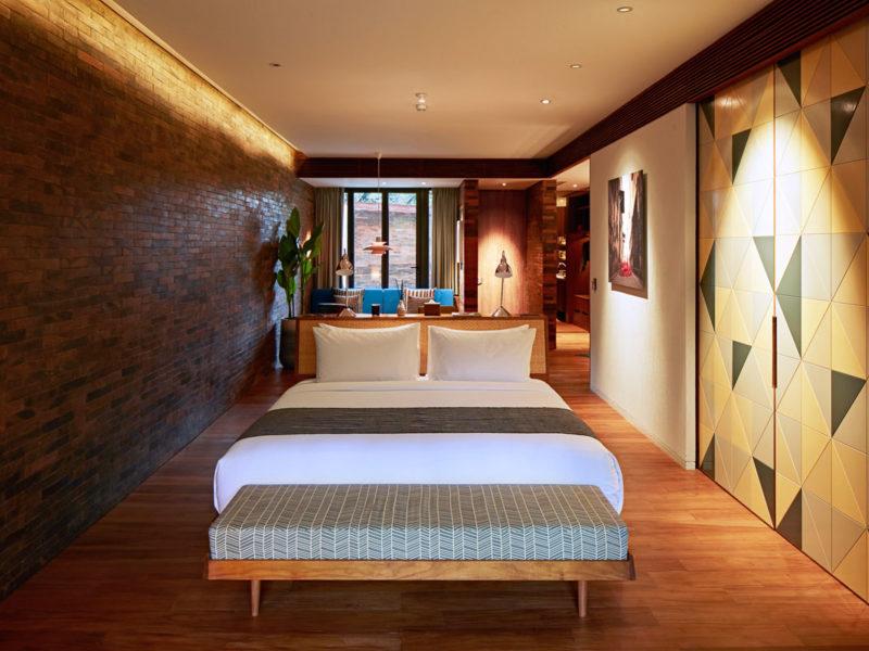 katamama_pool_suites_01