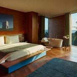 katamama_suite_bedroom_sunset