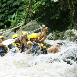 baliadventuretoursrafting9