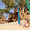 Bali Hai Beach Club (1)