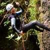 Canyoning Bali (6)