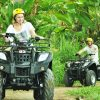 pertiwi-quad-adventure-14