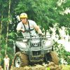 pertiwi-quad-adventure-21