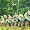 pertiwi-quad-adventure-9