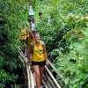 trekking-jembatan-sambangan