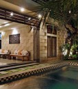 Anika Guest House Pool (2)