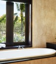 Conrad Bali-Ocean View-Bathroom