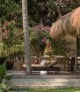 Hanging Garden Residence3