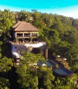 Hanging Garden Villa3