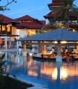 Holiday-Inn-Baruna-Bali-Pool 3