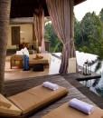 Komaneka Bisma-one Bed Pool Villa