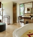 Komaneka Bisma-three Bed Pool Villa (2)