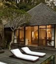 Komaneka Bisma-two Bed Pool Villa