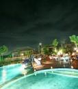 Mara River-Swimming Pool (4)