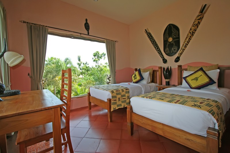 Mara River-Villa Room (4)
