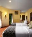 Mara River-Villa Room (6)
