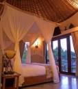 Mara River-Villa Room (7)