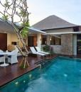 Peppers Sentosa Seminyak-Pool Villa (4)
