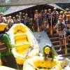 alam-rafting-ready-start